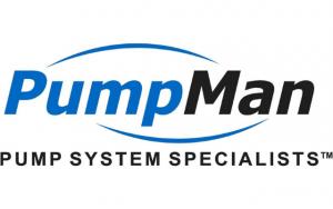 Pump Man