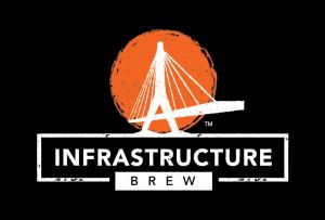 Infrastructure Brew