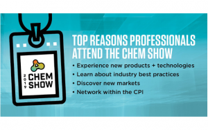 Chem Show