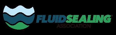 Fluid Sealing Association®