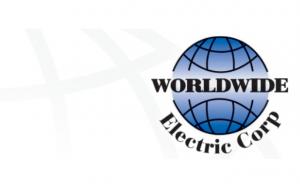 Worldwide Electric Corp