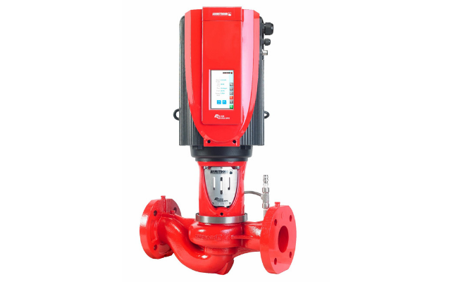 Armstrong Pump Manager