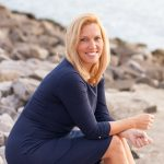Michelle Segrest - Navigate Content