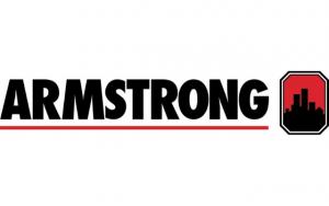 Armstrong logo 640x400