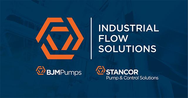 Industrial Flow Solutions