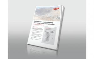 WMFTG mining whitepaper