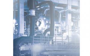 Flowserve Get Leak-free, Emissions-free Operation