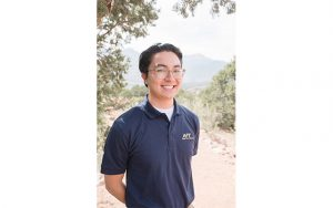 Nick Vastine Engineer at Applied Flow Technology