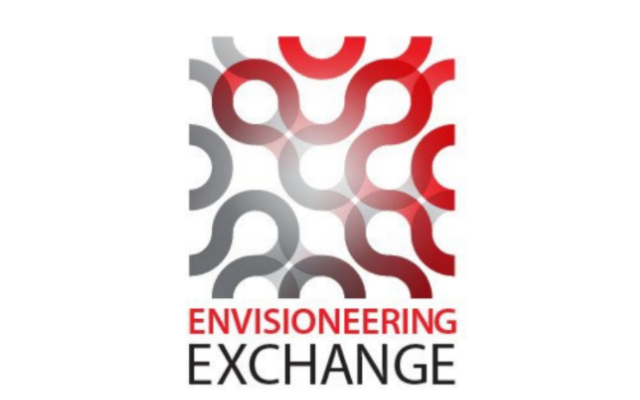 Danfoss EnVisioneering Exchange