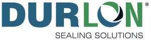 Durlon® Sealing Solutions