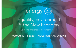 Pink Petro 2020 Energy 2.0
