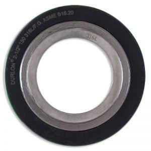 Durlon Spiral Wound Gaskets