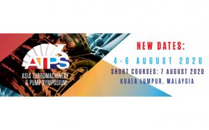 ATPS New Dates