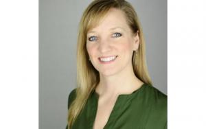 Rebecca Hart Joins DSI_Dynamatic®