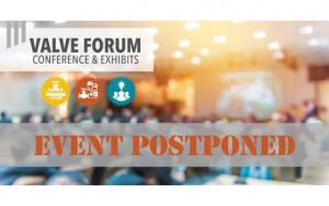 VMA Valve Forum
