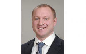 Jim Aubrey, VP, Pivotal Pumps