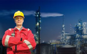 Lower the Budget Impact of Gas Detection for Safety Critical Applications