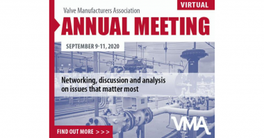 VMA annual meeting (1)