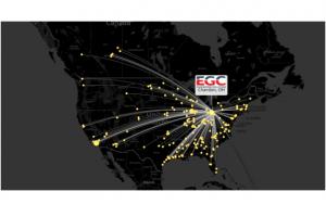 EGC Outage season