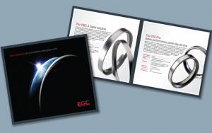 EGC brochure
