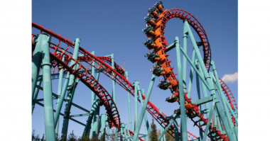 Altra Motion roller Coaster overrunning clutches