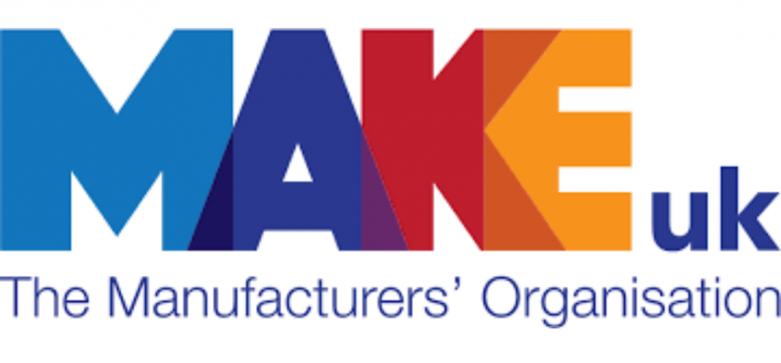 BPMA Partners with Make UK for liquid pumps