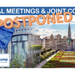 Europump annual meeting hold virtually pump industry