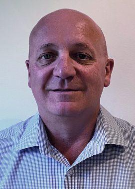 Sulzer Pic3 Peter Irlam, Retrofit Specialist