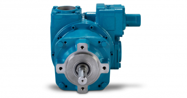 PSG Blackmer MAGNES Series Sliding Vane Magnetic Drive Pumps