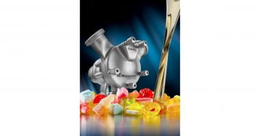 WMFTG MasoSine for sugar syrup
