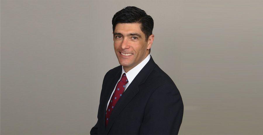 KSB Luis Maturana named President