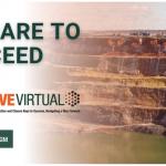 SME Thrive virtual