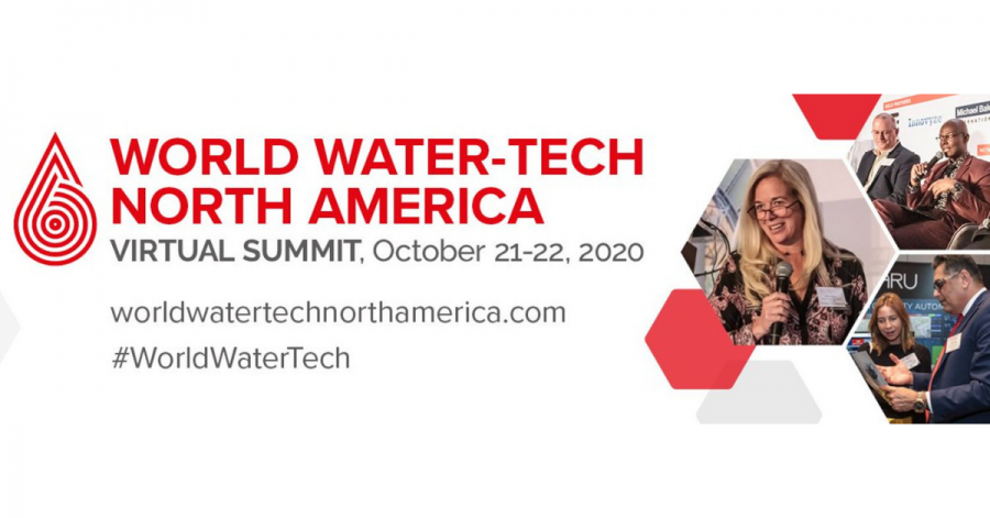 World Water Tech