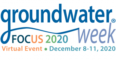 Groundwater week