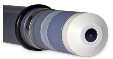 Iwaki Bromine Sensors