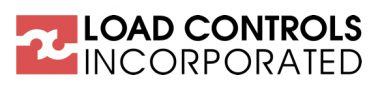 Load Controls Inc.