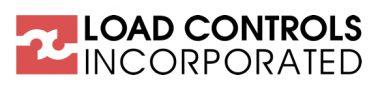 Load Controls Inc.