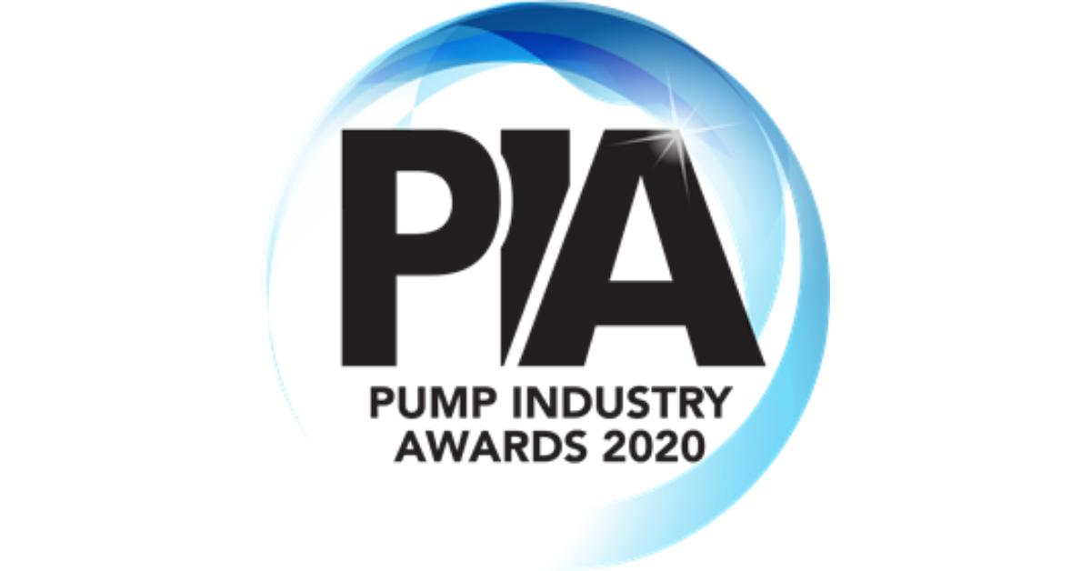 PIA awards postpone