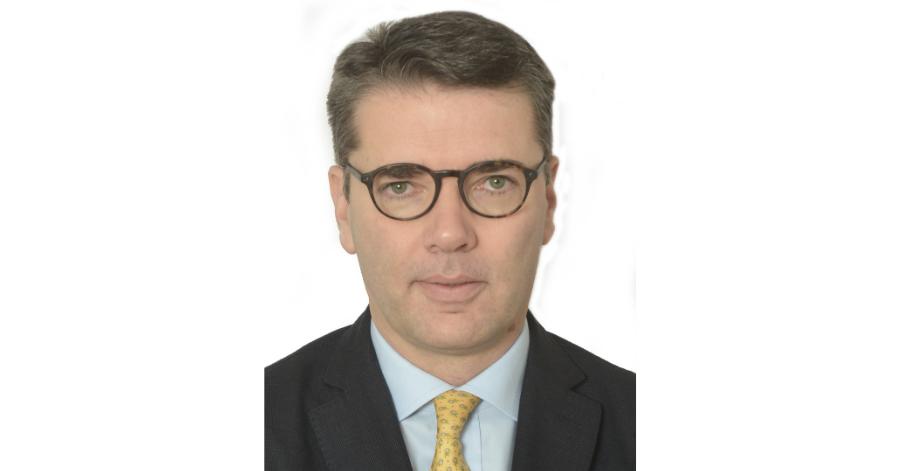 Sulzer Luca Lonoce, Pump Retrofit Specialist