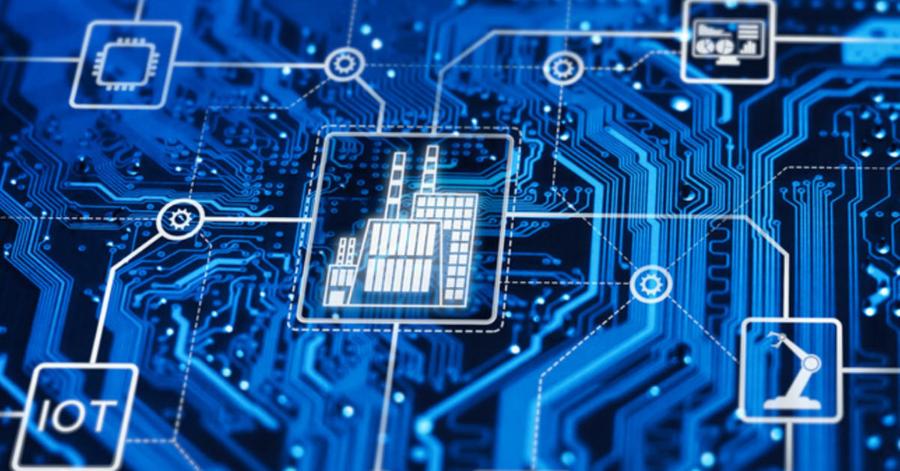 UL Joins ISA Global Cybersecurity Alliance
