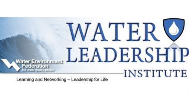 WEF Water leadership Institute