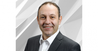ABB Roger Costa named president of ABB's global Mechanical Power Transmission Division