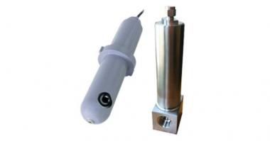 Iwaki Tagged Polymer Sensor From Walchem