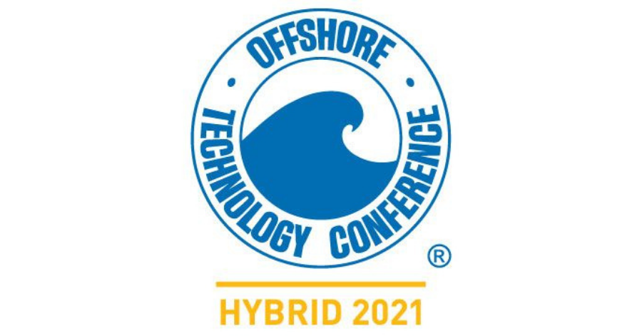 Offshore Technology Conference