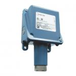 UE 100 Series Pressure & Temperature Switches