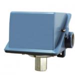 UE 400 Series Pressure & Temperature