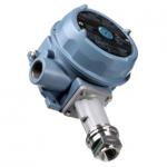 UE 120 Series Pressure & Temperature