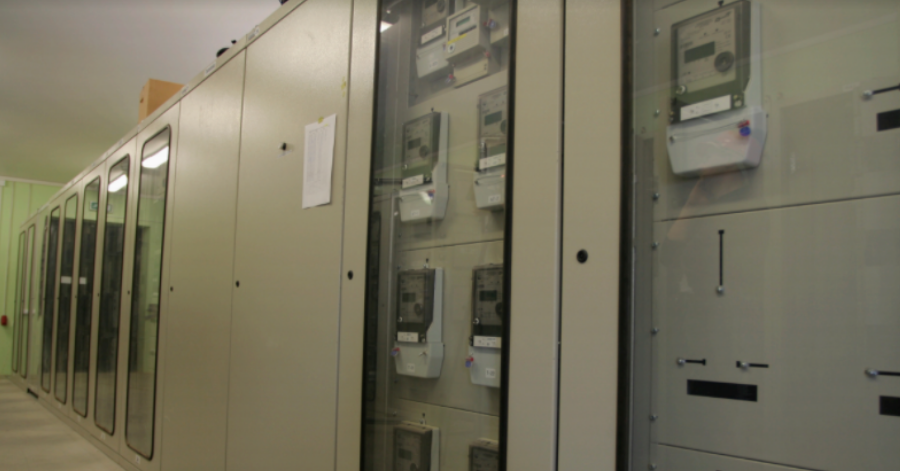 UE Controls Enhance Control System Security Using Process Switches