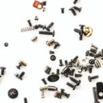 Dynamatic bolts-150x150