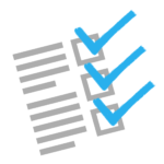 Dynamatic checklist to Prevent Breakdowns